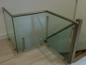 ss balustrade 3